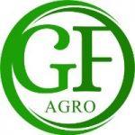 GF-Agro