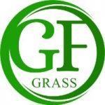 Logo-GF-Grass