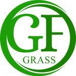 Logo GF Grass