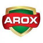 arox_logo(1)