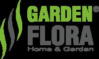 gardenflora_logo