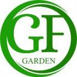 gf-garden_logo
